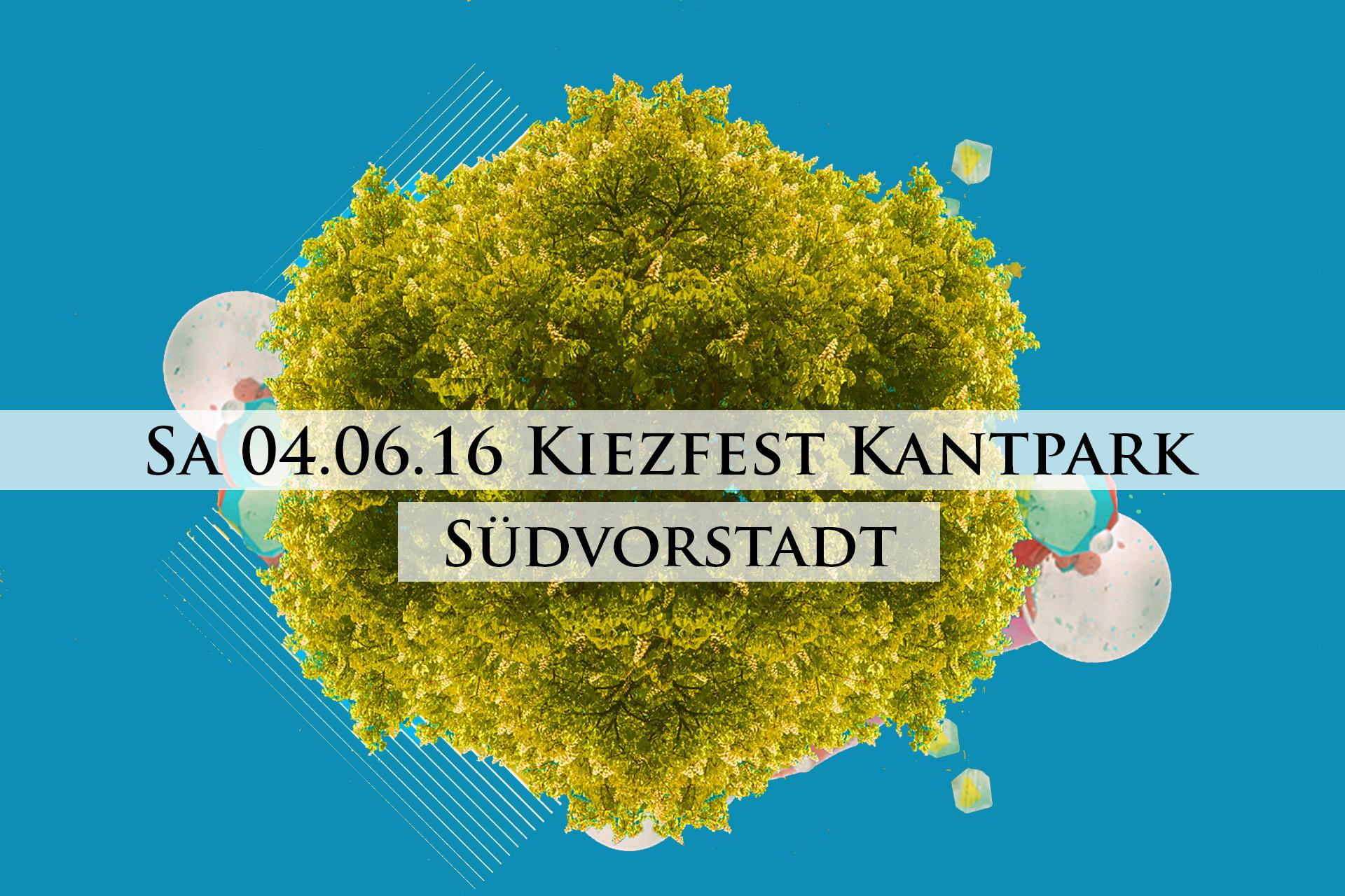 EK Kiezfest 2015 web fyer