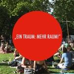 """Diskussionsrunde zum Thema """"Freiflächen"""""""