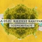 Kiezfest 2014