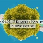 Kiezfest 2015